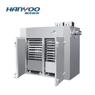 RXH 热封循环烘箱